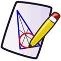 geometrija-v-prostoru
