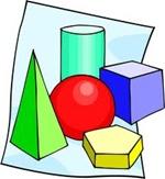 geometrijska-telesa3